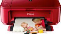 Télécharger Pilote Imprimante Canon mg3500