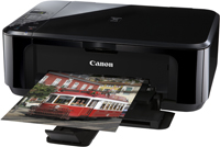 Télécharger Canon mg3100 pilote imprimante