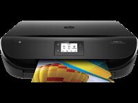 HP ENVY 4521