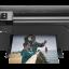 Télécharger imprimante hp photosmart b110a pilote
