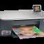 Télécharger Pilote HP Photosmart 2575 Pour Windows7, Vista, XP