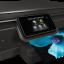 Télécharger Pilote HP Photosmart 6510 Pour Windows