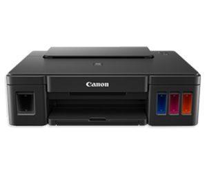 Canon PIXMA G4400