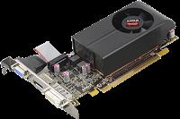 Télécharger Pilote AMD Radeon HD 6450 Gratuit