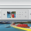 Télécharger Pilote Epson XP-425 imprimante Gratuit