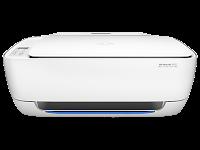 HP Deskjet 3630 Driver