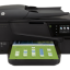 Télécharger Pilote HP Officejet 6700 Imprimante Gratuit