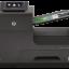 Télécharger Pilote Imprimante HP Officejet Pro X551 Gratuit