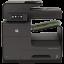 Télécharger Pilote Imprimante HP Officejet Pro multifonction X576dw