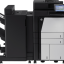 Télécharger Pilote HP LaserJet Managed Flow M830zm Gratuit