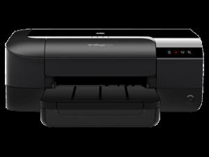 HP Officejet 6100 ePrinter