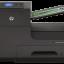 Télécharger Pilote Imprimante HP Officejet Pro X451dw Gratuit