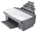 Télécharger Pilote Imprimante Epson Stylus DX4050