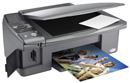 Télécharger Pilote Imprimante Epson Stylus dx6050