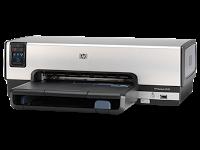 Imprimante HP Deskjet 6940