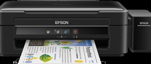 Télécharger Pilote Imprimante Epson L382 Gratuit