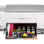 Télécharger Pilote Imprimante HP Photosmart C3100