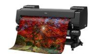 Télécharger Pilote Canon imagePROGRAF PRO-6000 Gratuit