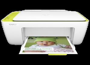 Télécharger Pilote Imprimante HP DeskJet 2132 Gratuit