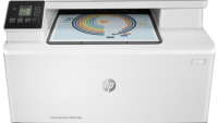 Télécharger Pilote Imprimante HP Color LaserJet Pro M180