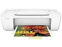 Télécharger Pilote Imprimante HP DeskJet 1112 Gratuit