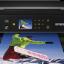 Télécharger pilote imprimante epson xp 405 gratuit