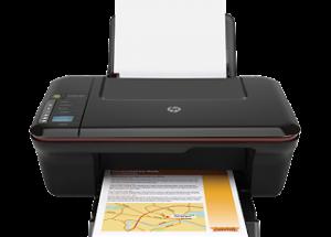 Télécharger Pilote Hp Deskjet 3050 Imprimante Gratuit