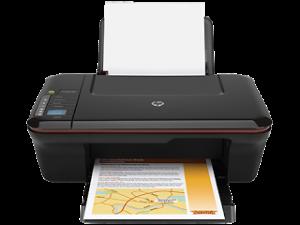 Imprimante hp deskjet 3050
