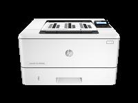 Télécharger Pilote HP Laserjet Pro M402dn Driver Imprimante Gratuit