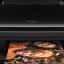 telecharger pilote imprimante epson stylus sx218 gratuit