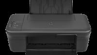 Télécharger Pilote HP Deskjet 2050 Imprimante Gratuit