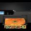 Télécharger Pilote Imprimante HP Deskjet 3520 Gratuit