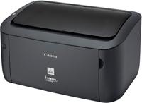 Pilote Imprimante Canon lbp 6000b