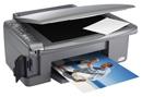 Télécharger pilote epson stylus dx5000 imprimante