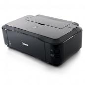 Télécharger Pilote Imprimante Canon Pixma iP4920