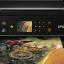 Télécharger Pilote Epson Stylus SX445W Pour Windows10, 8.1, 7