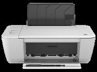 Télécharger HP Deskjet 1515 Pilote Imprimante Gratuit