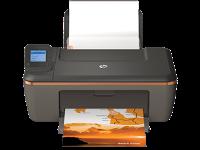 Télécharger HP Deskjet 3510 Pilote Imprimante Gratuit