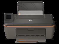 Télécharger HP Deskjet 3512 Pilote Imprimante Gratuit