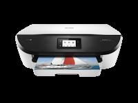 Télécharger Pilote HP ENVY 5542 Driver Imprimante Gratuit
