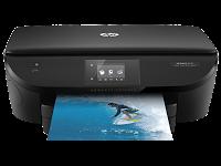 Télécharger HP ENVY 5642 Pilote Imprimante Gratuit