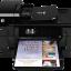 Télécharger Pilote HP Officejet 6500A Imprimante Gratuit