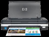 HP Officejet H470
