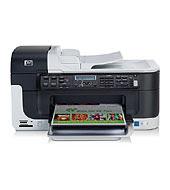 HP Officejet J6410 Pilote Imprimante Gratuit