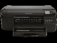 Télécharger Pilote HP Officejet Pro 8100 Imprimante Gratuit