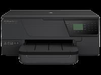 HP Officejet Pro3610