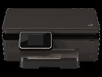 Télécharger Pilote HP Photosmart 6525 Imprimante Gratuit