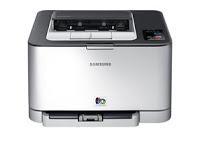 Télécharger Pilote Imprimante Samsung CLP-320