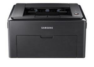 Télécharger Pilote Imprimante Samsung ML-1640