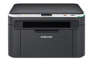 Télécharger Pilote Imprimante Samsung SCX-3200
